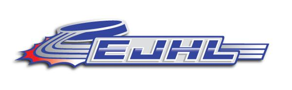 Eastern Junior Hockey League (EJHL)